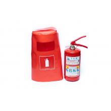 купить чехол +для огнетушителя, хранение огнетушителей, правила хранения огнетушителей, хранение порошкового огнетушителя, хранение углекислотных огнетушителей, условия хранения огнетушителей