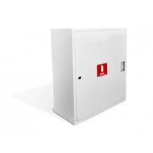 Шкаф ШПК 310 НЗ (белый или красный)