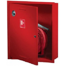 Шкаф ШПК 310 ВЗ (белый или красный)