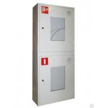 Шкаф пожарный ШПК-320-12 НО (белый или красный)