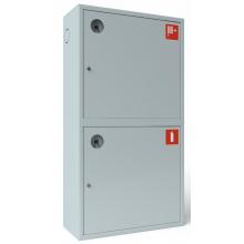 Шкаф пожарный ШПК-320-12 НЗ (белый или красный)