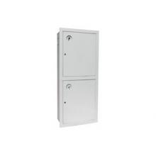 Шкаф  ШПК-320-21 ВЗ (красный или белый)