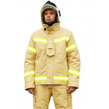 Боевая одежда пожарного БОП 302/II (6ттк/6ттк)