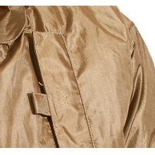 Боевая одежда пожарного БОП 903/I (0/0ВПП)
