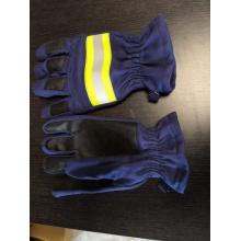 перчатки термостойкие, перчатки пятипалые, перчатки пожарного пятипалые, перчатки пятипалые +с крагой, перчатки спилковые пятипалые, перчатка кольчужная пятипалая,