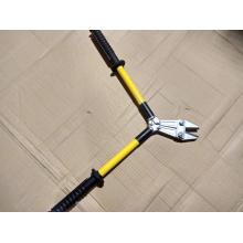 ножницы диэлектрические нд 1, ножницы диэлектрические +для резки, ножницы диэлектрические, сроки испытания диэлектрических ножниц, испытание диэлектрических ножниц, ножницы +для резки проводов диэлектрические
