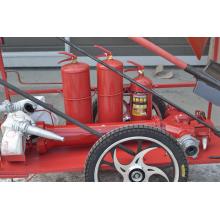 передвижной пожарный щит, щит пожарный передвижной щпп, передвижной пожарный щит огнеборец, щит пожарный передвижной щпп огнеборец, цена щит пожарный передвижной