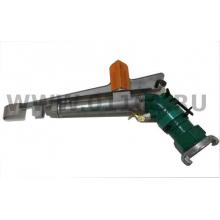 Ороситель спринклерный водяной ДОН-40