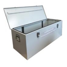 контейнер +для ртутьсодержащих ламп купить, контейнер +для люминесцентных ртутьсодержащих ламп, контейнер +для люминесцентных ртутьсодержащих ртутных ламп, контейнер +для транспортировки ртутьсодержащих ламп, контейнеры +для отработанных ртутьсодержащих л