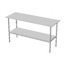 Стол приставной для швейного производства (Арт. Стол-05)