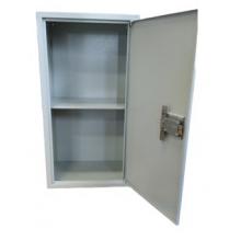 Шкаф металлический для документов ШД-01