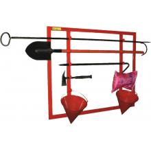 щит открытый пожарный, пожарный щит открытого типа укомплектованный, комплектация щита пожарного открытого, щит пожарный открытый металлический +в комплекте, щит пожарный открытый металлический без комплекта, щит пожарный металлический открытый +с комплек
