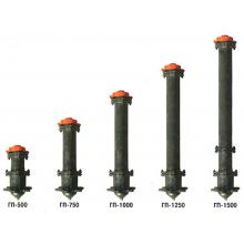 гидрант подземный, гидранты подземные гост, гидрант пожарный подземный 53961 2010, гидранты подземные цена, гидрант 1000, пожарный гидрант 1000, 1 гидрант, пожарный гидрант 1, гидрант 1 м, гидрант 1 0