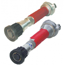 Стволы пожарные ручные РС-А(м)
