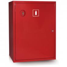 Шкаф пожарный ШПО 112
