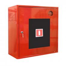 Шкаф пожарный ШПО 113
