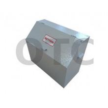Ящик для ветоши МК-1-80