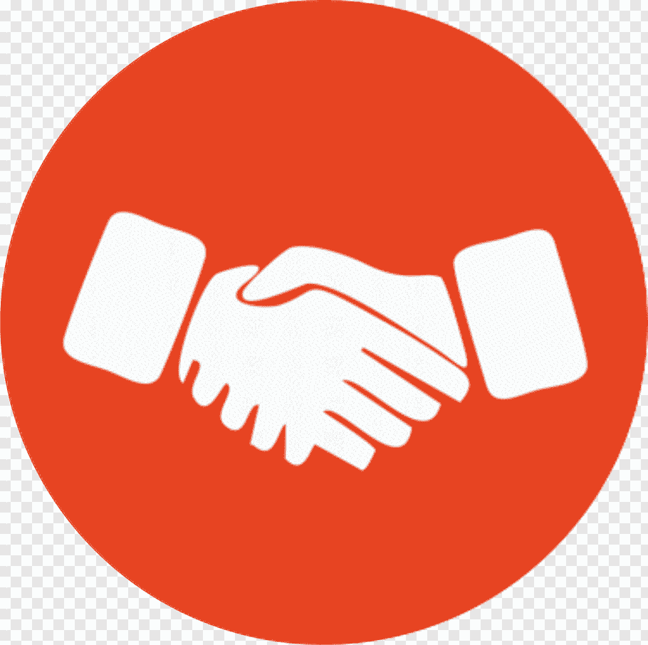 computer-icons-handshake-others-png-clip-art